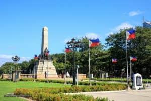 tempat wisata filipina wajib kunjungi