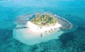tempat wisata filipina