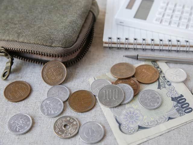 Tips Menjaga Uang Tetap Aman Selama Travelling