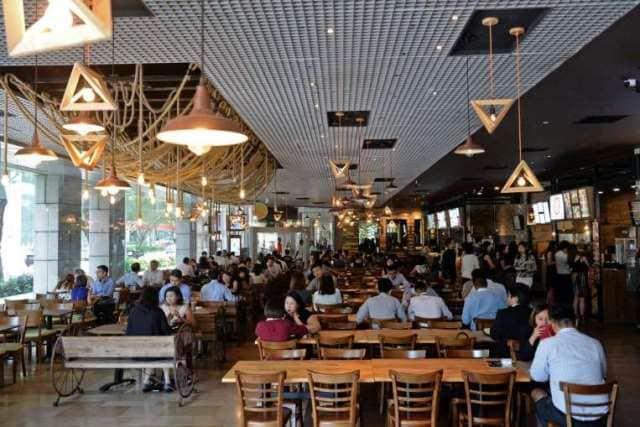 Tips Liburan Murah ke Singapura