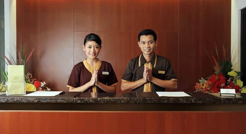 Tips Memilih Hostel