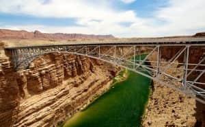 bungee jumping paling seru di dunia
