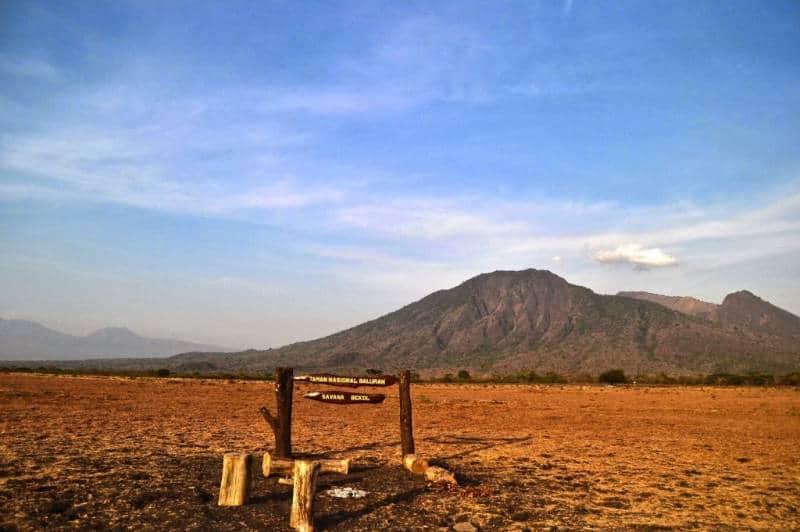 tempat wisata Situbondo