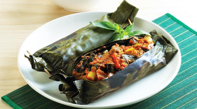tempat makan enak di Tuban