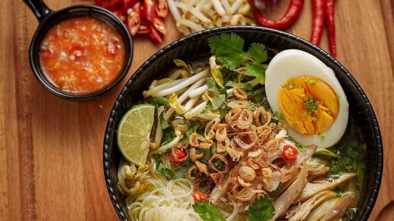 Rekomendasi 10 Tempat Makan Enak Di Tuban Dijamin Enak Dan Pedas