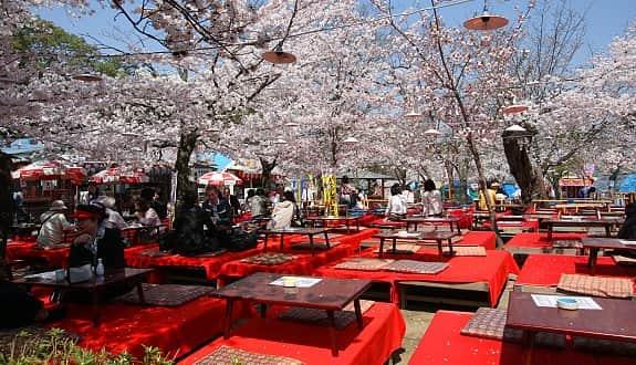 valentine di Jepang