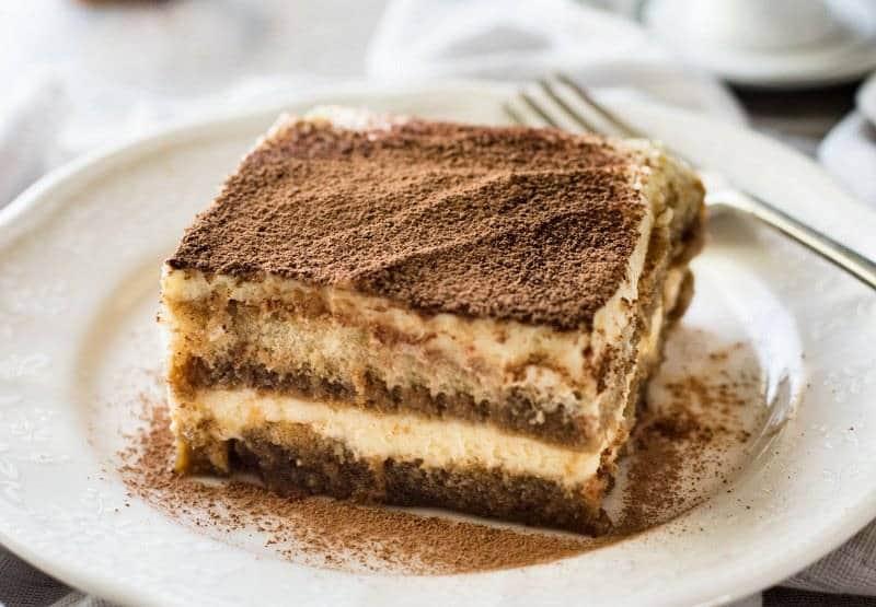 dessert paling enak dari mancanegara