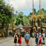 7 Desa Wisata Di Bali, Adat dan Budaya Memikat Hati