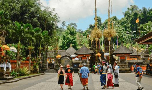 7 Desa Wisata Di Bali Adat Dan Budaya Memikat Hati