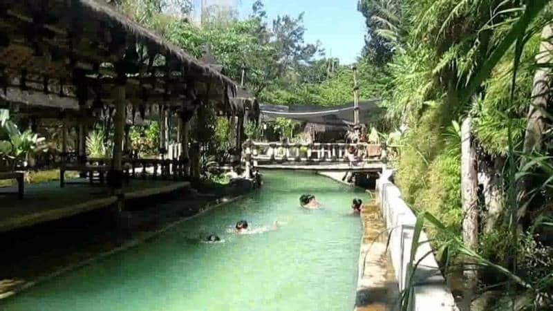 15 Wisata Alam Boyolali Jawa Tengah Wisata Alam Jawa