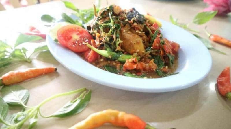 10 Kuliner Serba Pedas Di Malang Kuliner Pedas Di Malang