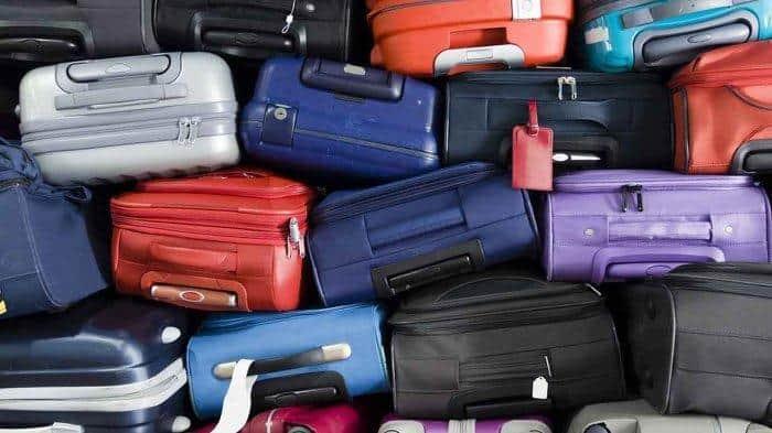 manfaat tips dan panduan membuat asuransi perjalanan