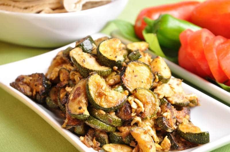 makanan khas Cyprus