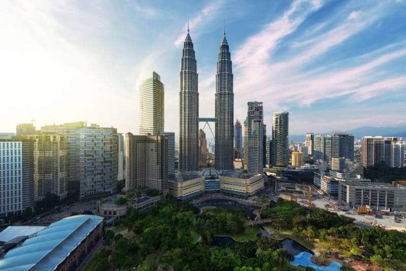 negara ramah anak untuk travelling