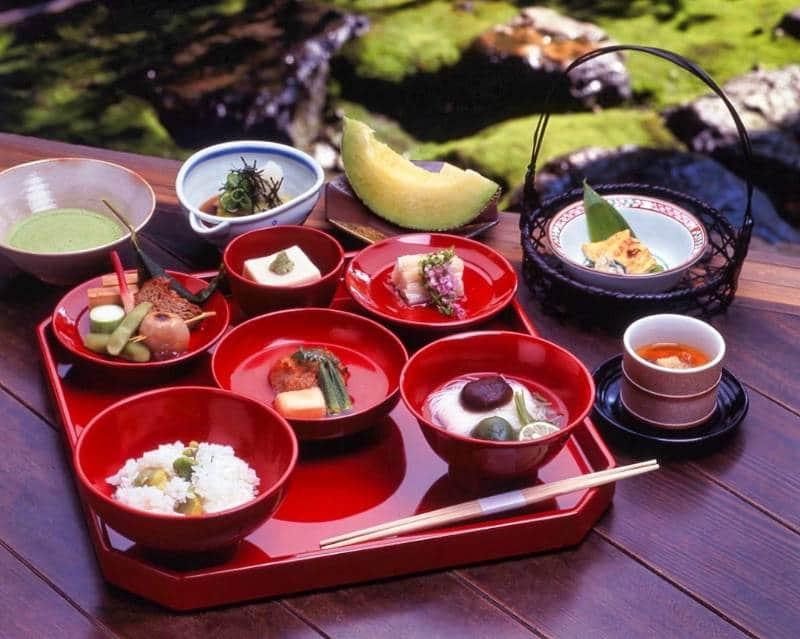 Jalan Jalan Ke Jepang 11 Rekomendasi Makanan Halal Di Tokyo