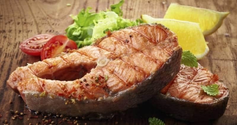 seafood paling enak di dunia