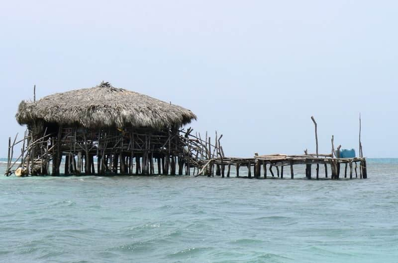 tempat wisata di Jamaika