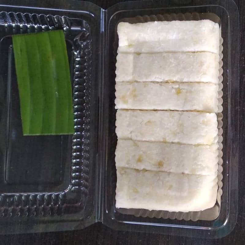 kuliner salatiga
