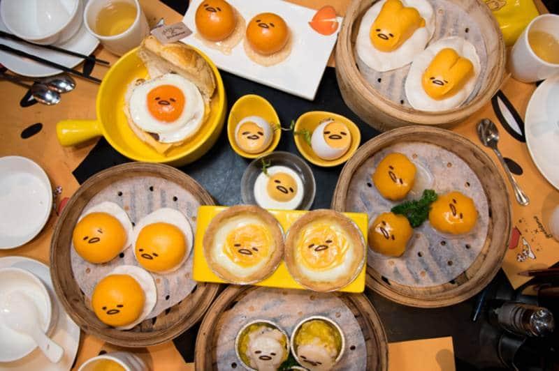 kuliner enak di hongkong