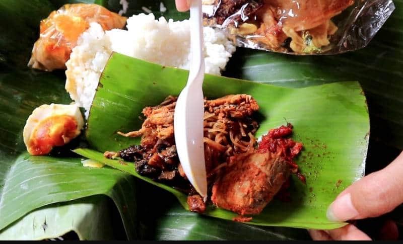 kuliner khas bangkalan
