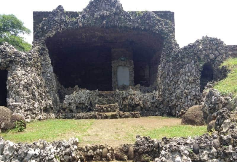 tempat wisata menarik di Cirebon