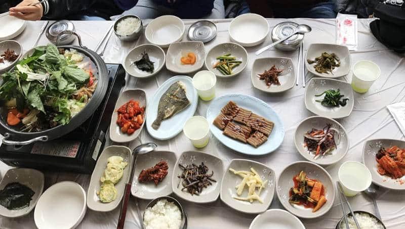 festival korea selatan