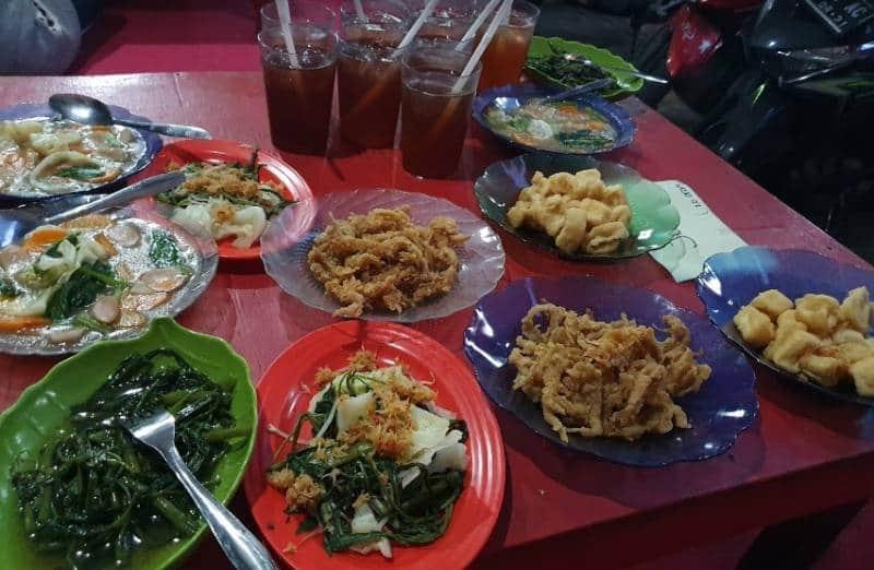 rumah makan enak di surabaya