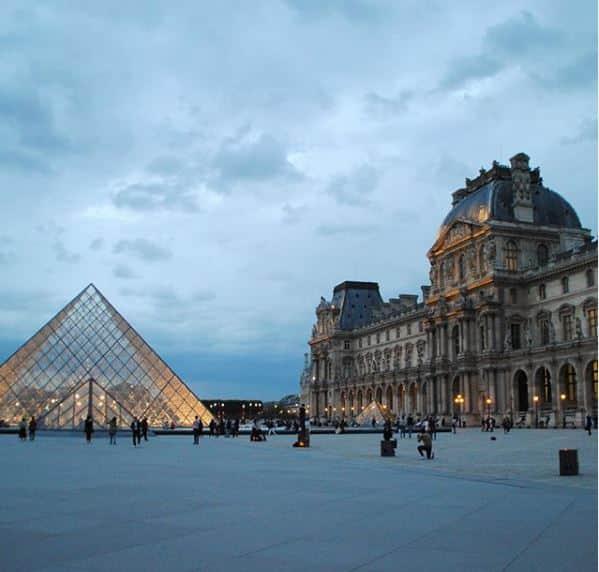 louvre-palace