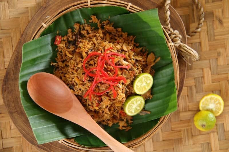 Traveller Muslim Berikut 10 Rekomendasi Makanan Halal Di Manado