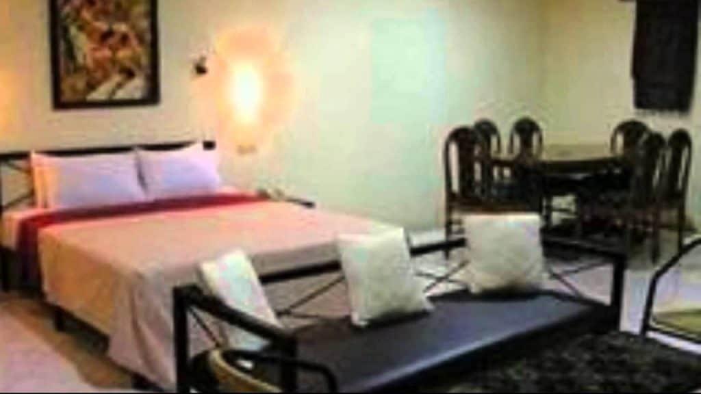 hotel murah di anyer