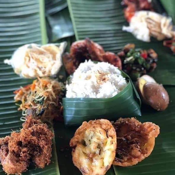 wisata kuliner di singaraja