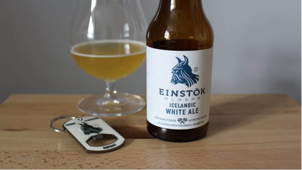 sajian bir paling enak di eropa