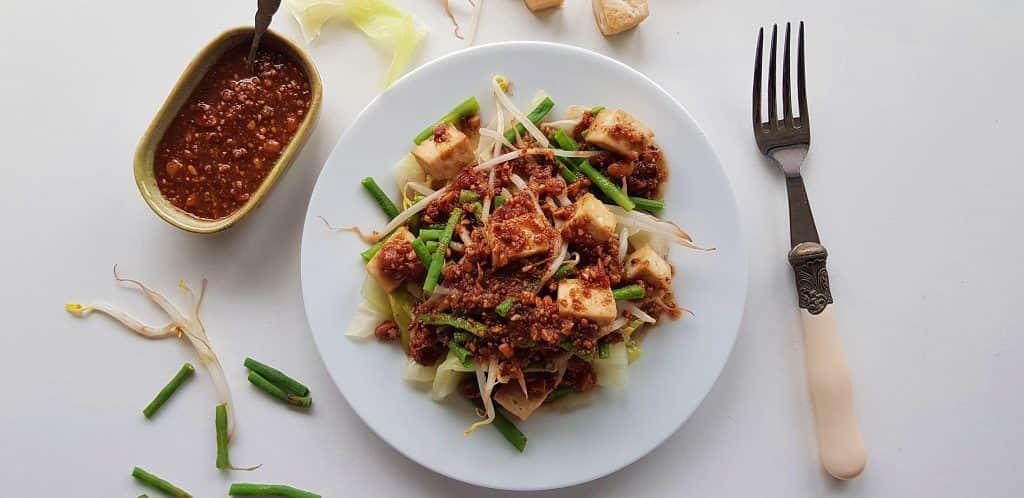 kuliner khas suriname