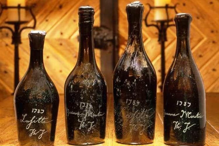 wine terkenal di dunia
