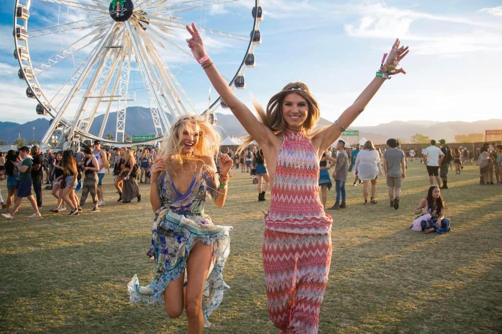 festival musik dunia