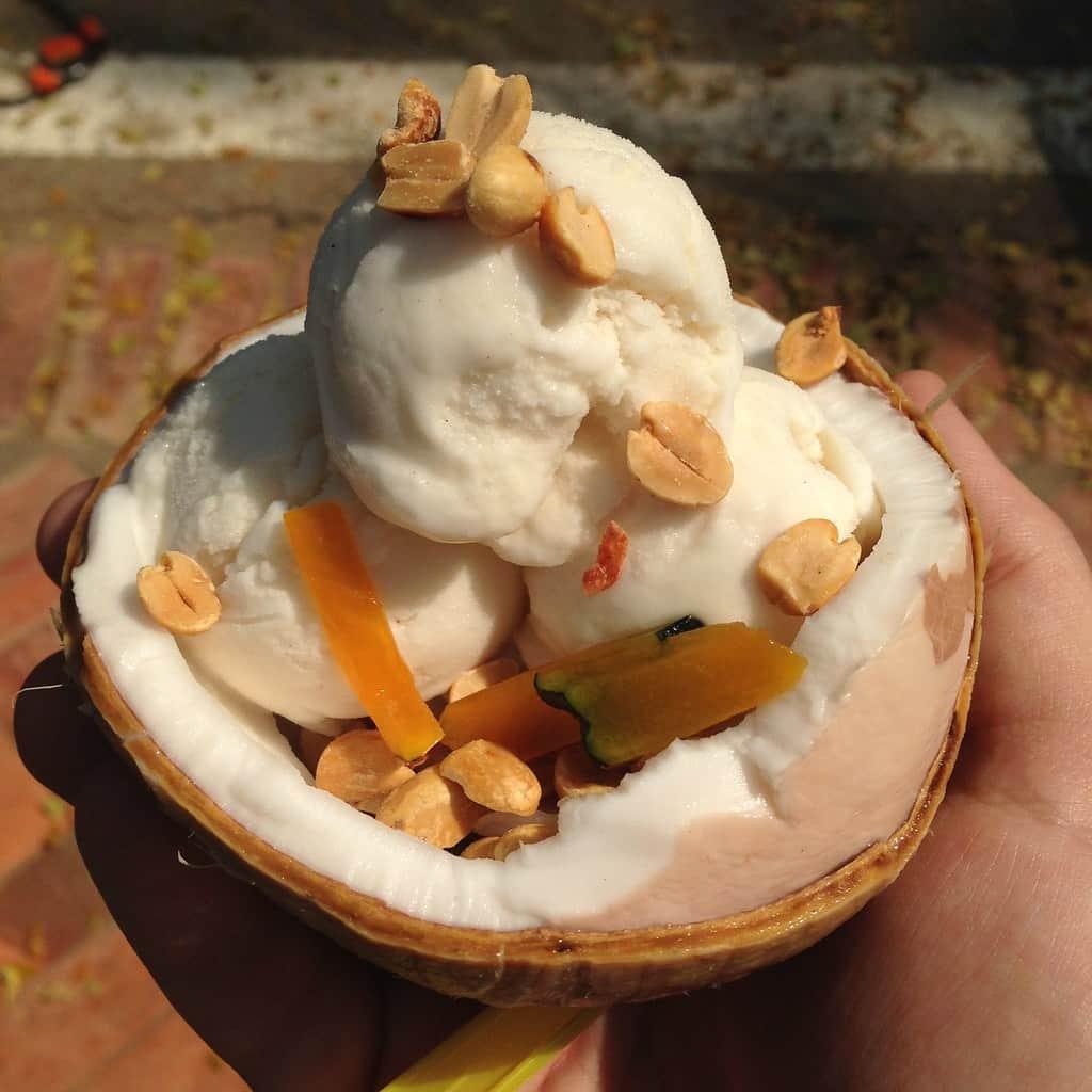 Rekomendasi Kuliner Enak di Kawasan Khao San Road