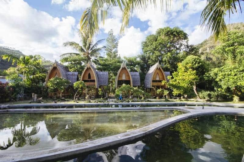 Tempat Wisata di Gorontalo