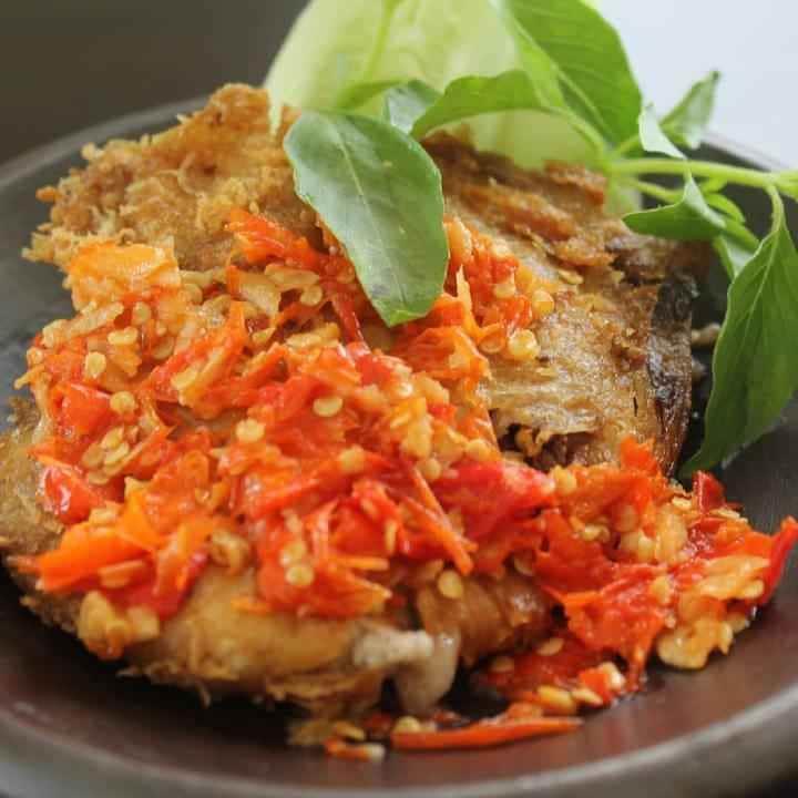 rekomendasi Makanan Enak Dekat Bandara Ngurah Rai