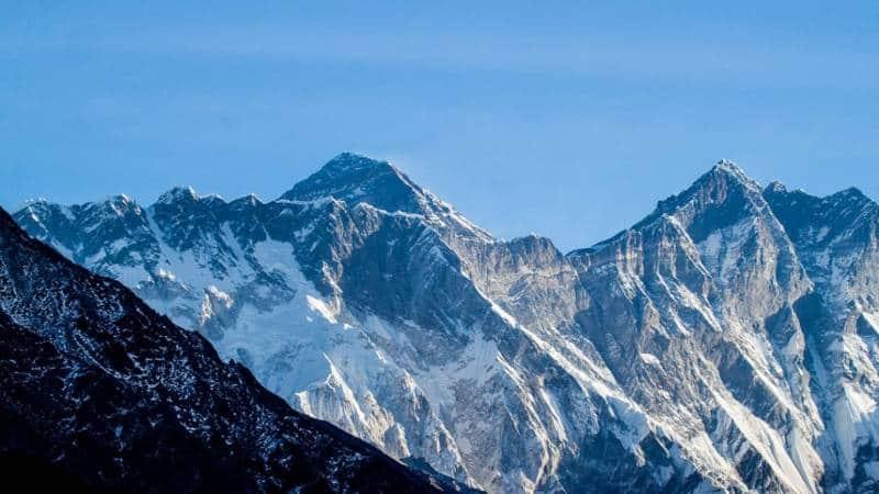 Virtual Tour Keindahan Alam Paling Keren di Dunia