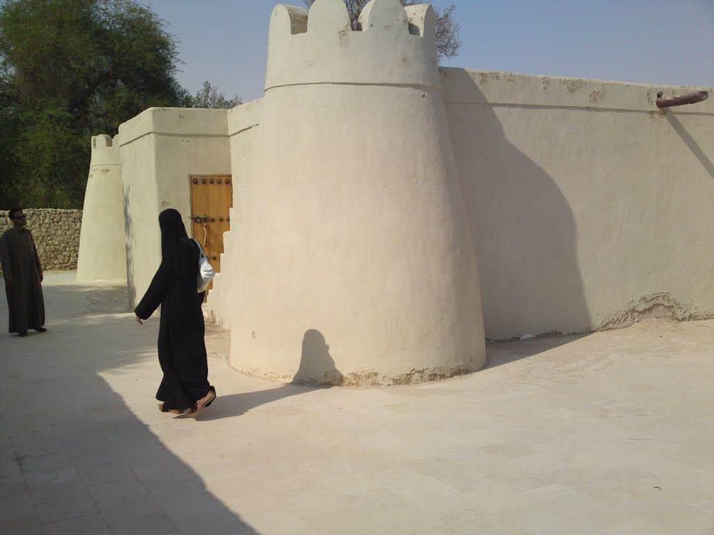 masjid jawatha