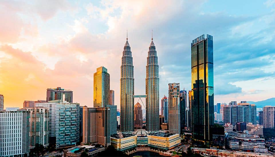 wisata malaysia