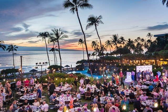 hawaii-food-and-wine-festival