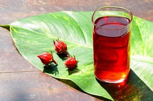 10 Minuman Khas Amerika Latin Tawarkan Rasa Segar Nan Unik