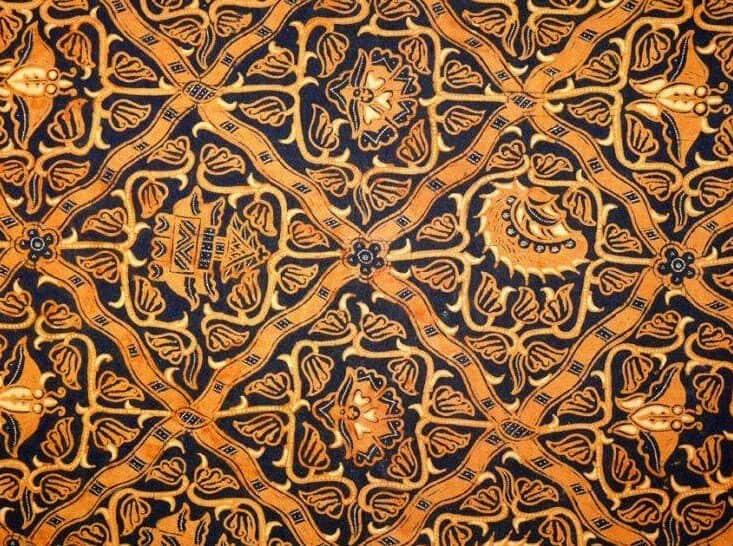 batik sidoluhur