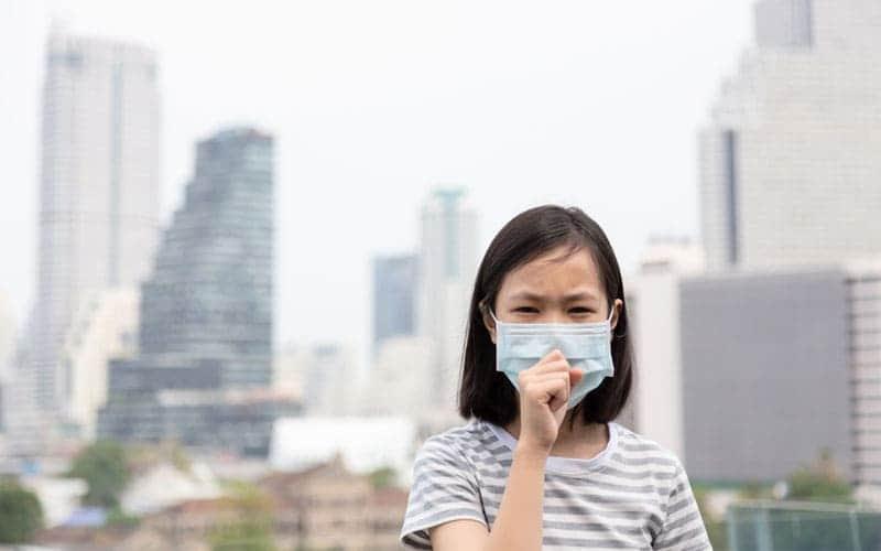 Tips Staycation Selama Pandemi