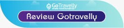 Review Gotravelly