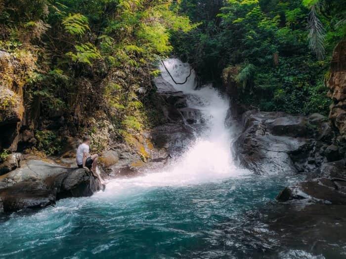 Tempat paling angker di Jawa Barat