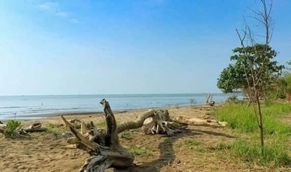 Tempat Wisata Paling Horor di Jawa Tengah