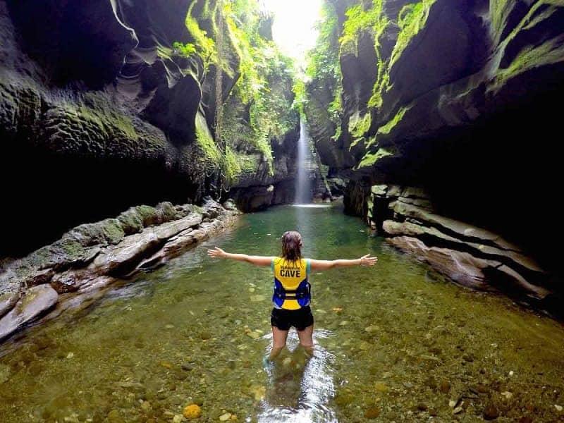 tempat Wisata di Negara Vanuatu