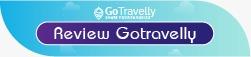 Review wisata